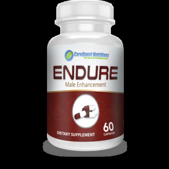 Endure-1-1000×1200-600×600