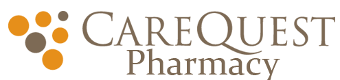 carequestpharmacy