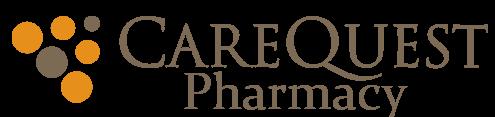 carequestpharmacy