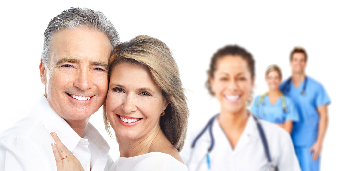 Bio-Identical Hormones Replacement